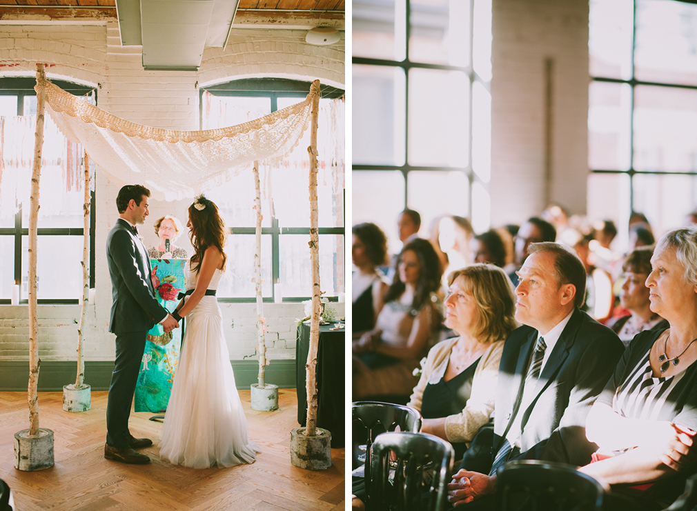urban-wedding-photos-StorysBuilding-Toronto-Jewish-069.jpg