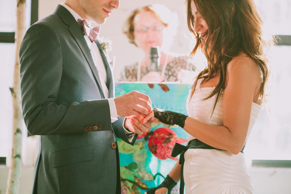 urban-wedding-photos-StorysBuilding-Toronto-Jewish-072.JPG