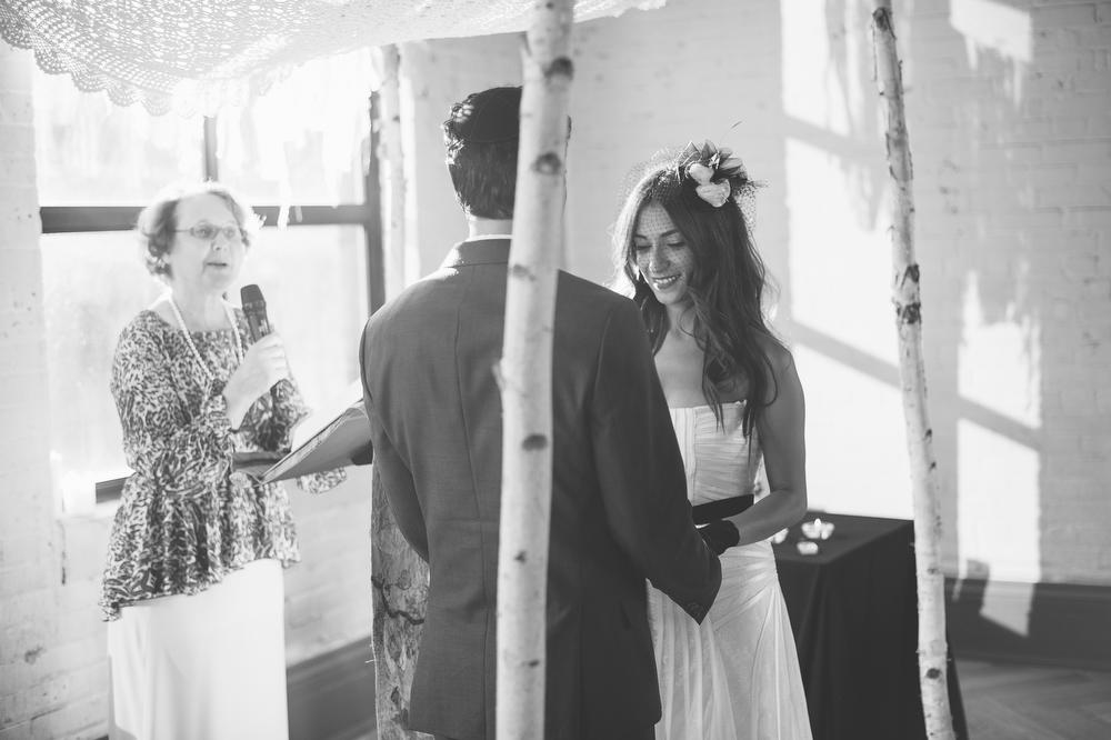 urban-wedding-photos-StorysBuilding-Toronto-Jewish-071.JPG