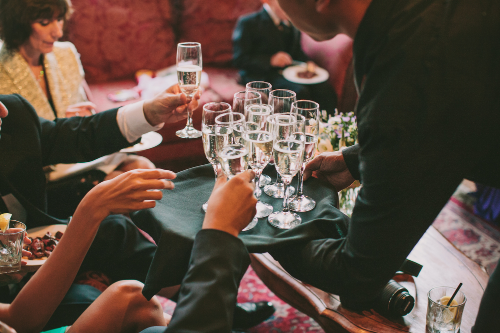 urban-wedding-photos-StorysBuilding-Toronto-Jewish-080.JPG