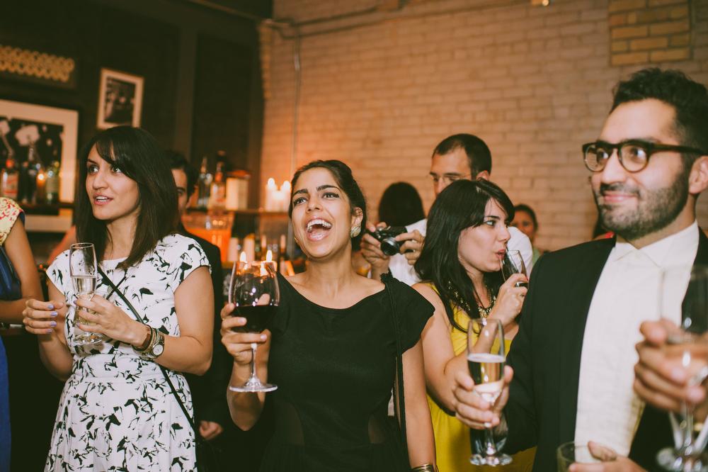 urban-wedding-photos-StorysBuilding-Toronto-Jewish-082.JPG