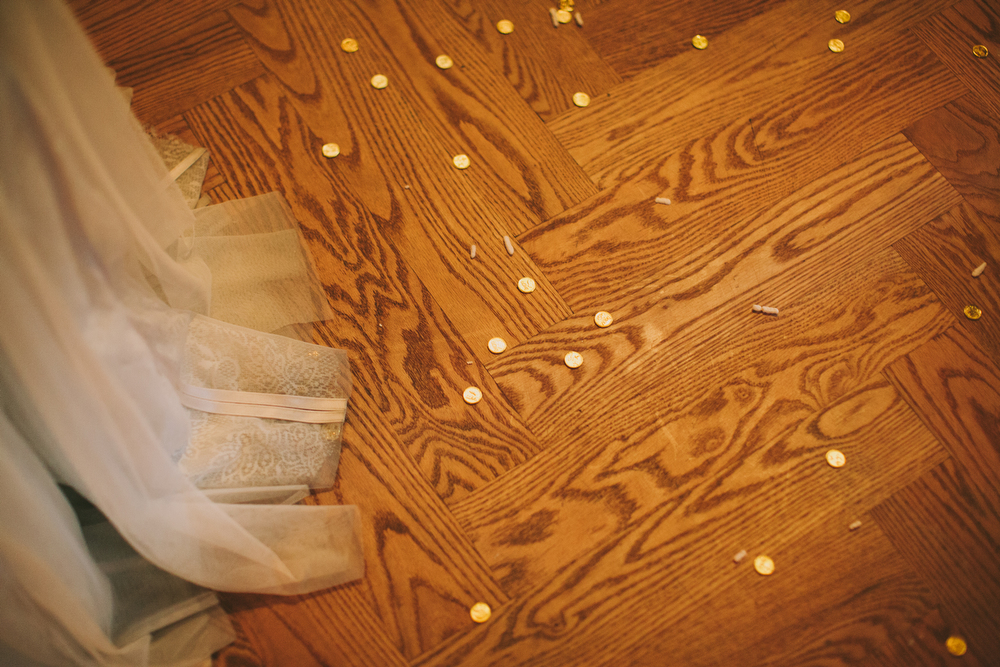 urban-wedding-photos-StorysBuilding-Toronto-Jewish-083.JPG