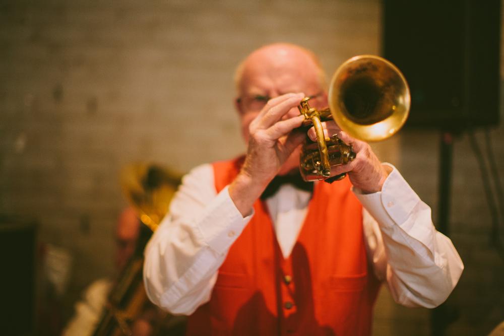 urban-wedding-photos-StorysBuilding-Toronto-Jewish-085.JPG