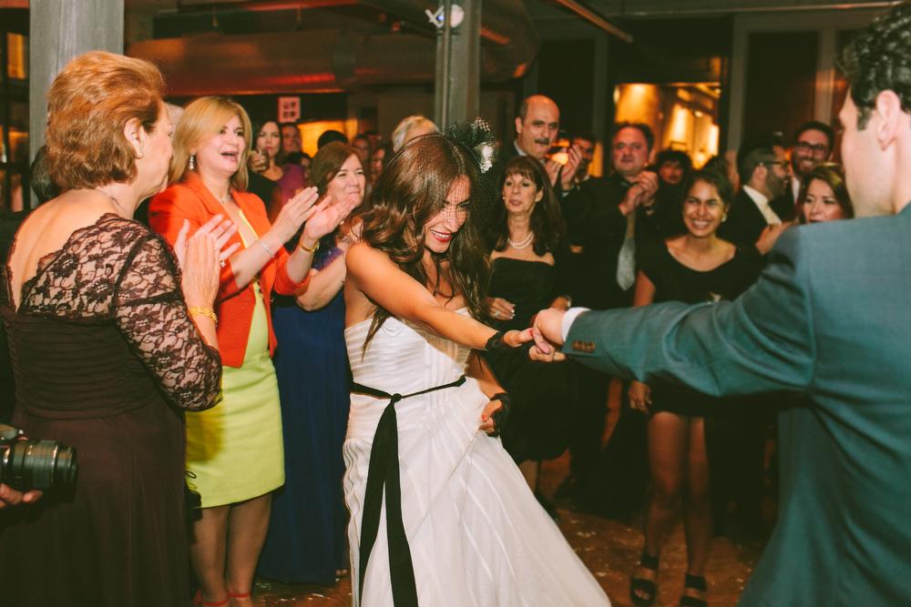 urban-wedding-photos-StorysBuilding-Toronto-Jewish-094.JPG