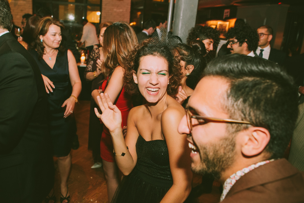 urban-wedding-photos-StorysBuilding-Toronto-Jewish-097.JPG