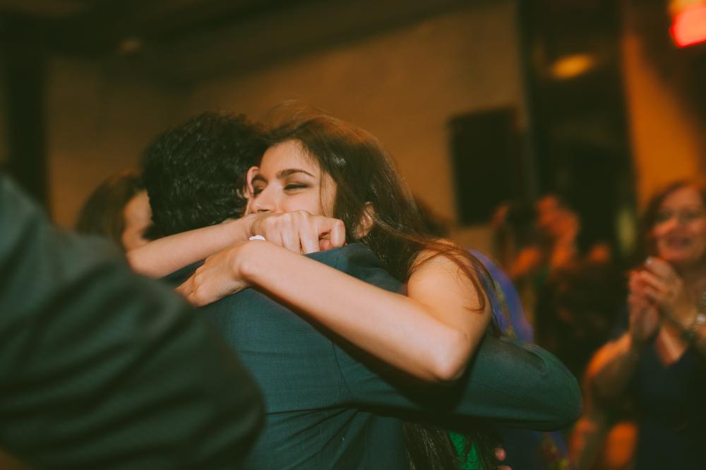 urban-wedding-photos-StorysBuilding-Toronto-Jewish-099.JPG