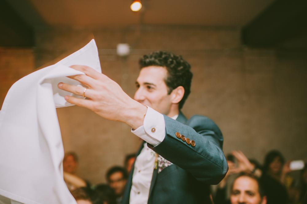 urban-wedding-photos-StorysBuilding-Toronto-Jewish-102.JPG