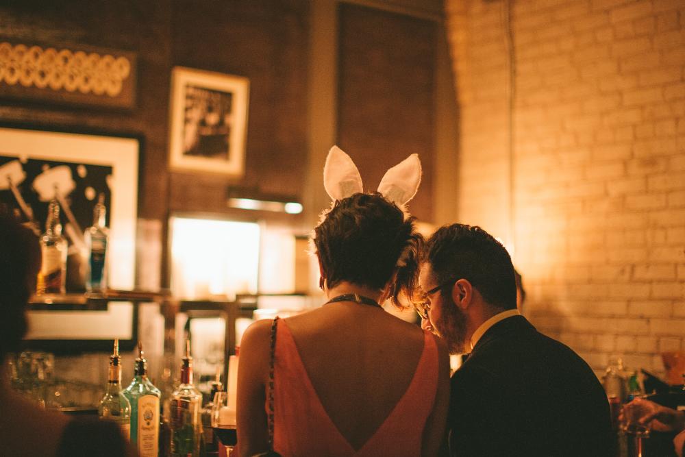 urban-wedding-photos-StorysBuilding-Toronto-Jewish-105.JPG