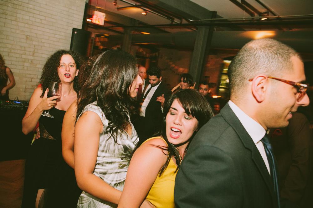 urban-wedding-photos-StorysBuilding-Toronto-Jewish-108.JPG
