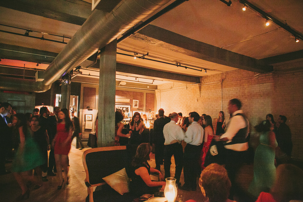 urban-wedding-photos-StorysBuilding-Toronto-Jewish-109.JPG
