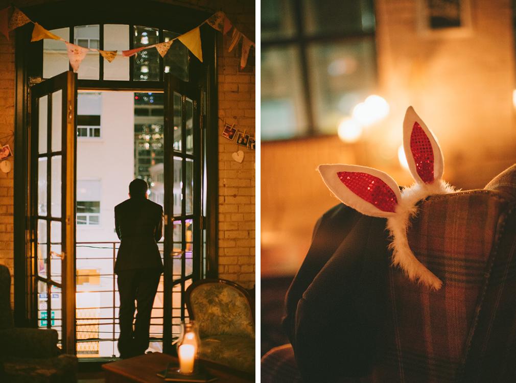 urban-wedding-photos-StorysBuilding-Toronto-Jewish-110.jpg