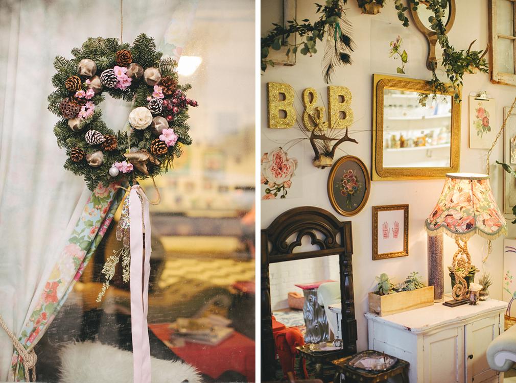 artist-portrait-photos-BlushandBloom-Toronto-florist-weddings-002.jpg
