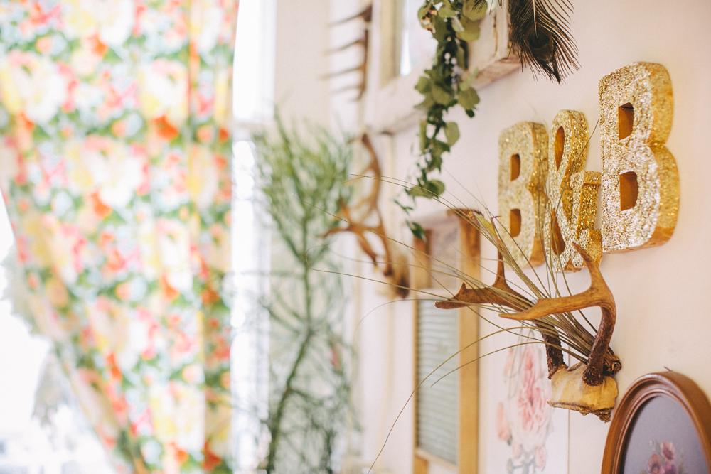 artist-portrait-photos-BlushandBloom-Toronto-florist-weddings-008.jpg