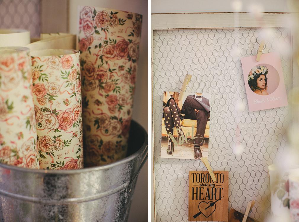 artist-portrait-photos-BlushandBloom-Toronto-florist-weddings-011.jpg