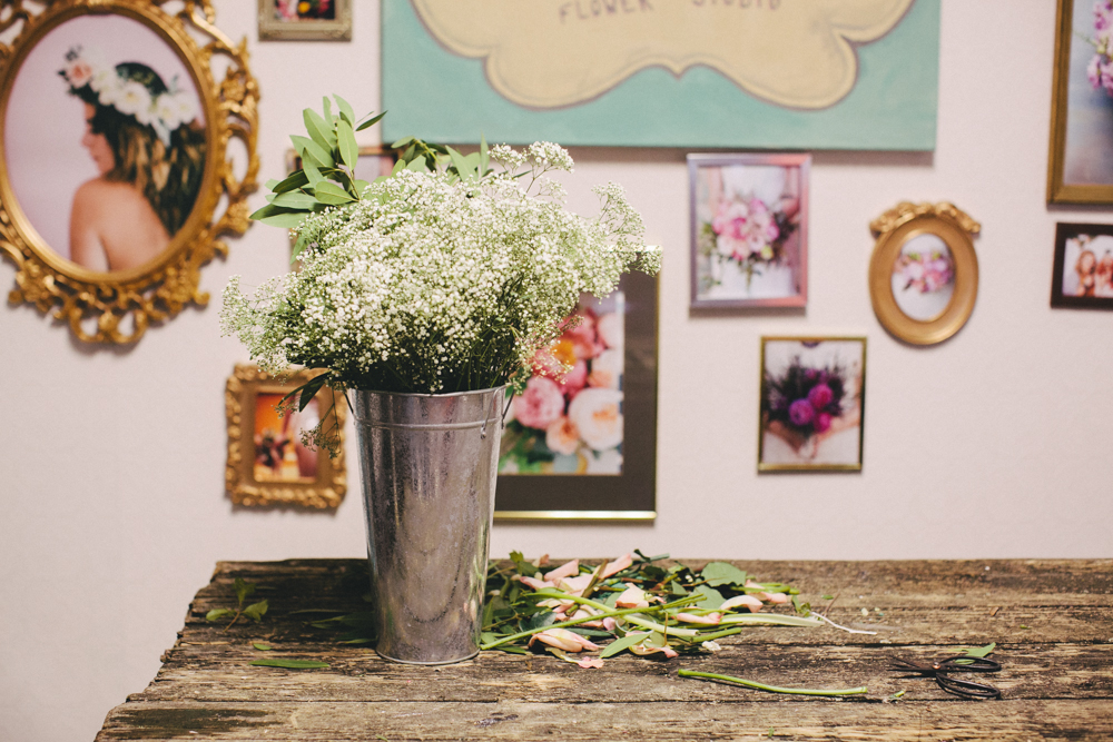 artist-portrait-photos-BlushandBloom-Toronto-florist-weddings-020.jpg