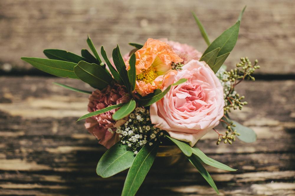 artist-portrait-photos-BlushandBloom-Toronto-florist-weddings-023.jpg