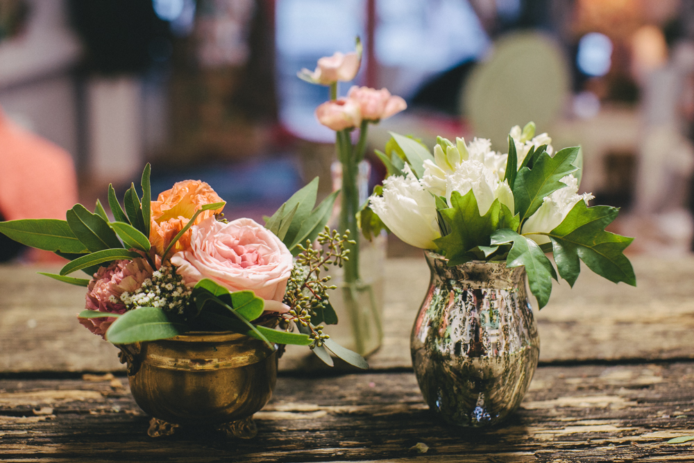 artist-portrait-photos-BlushandBloom-Toronto-florist-weddings-024.jpg