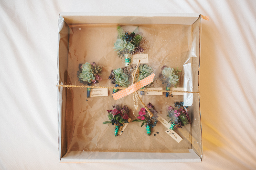 artist-portrait-photos-BlushandBloom-Toronto-florist-weddings-031.JPG