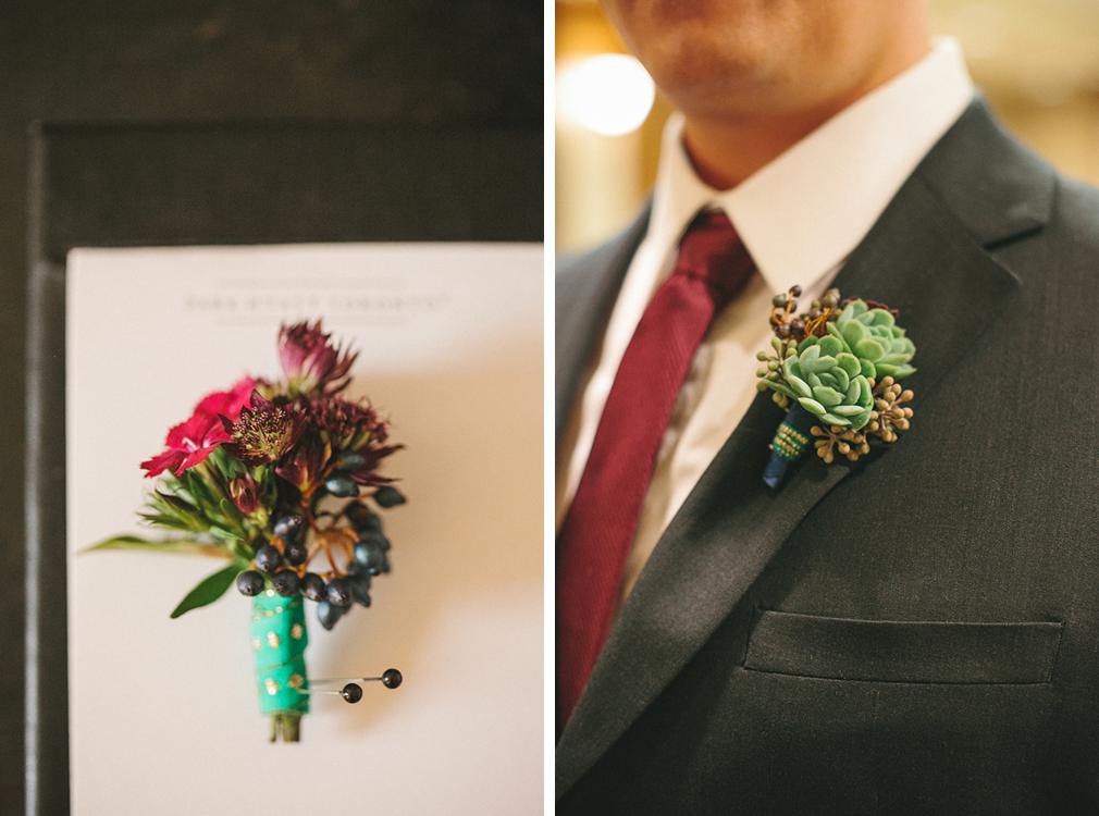artist-portrait-photos-BlushandBloom-Toronto-florist-weddings-032.jpg