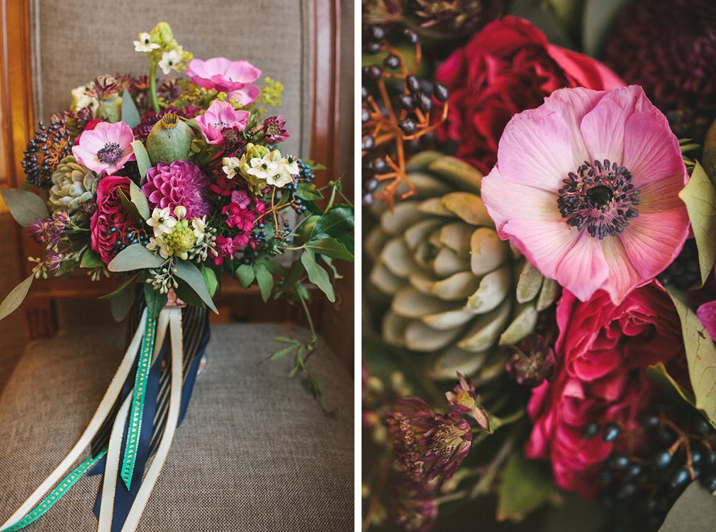 artist-portrait-photos-BlushandBloom-Toronto-florist-weddings-033.jpg