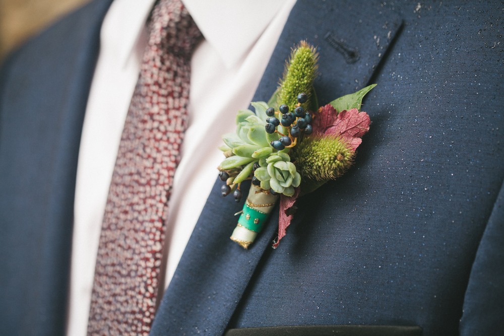 artist-portrait-photos-BlushandBloom-Toronto-florist-weddings-035.JPG