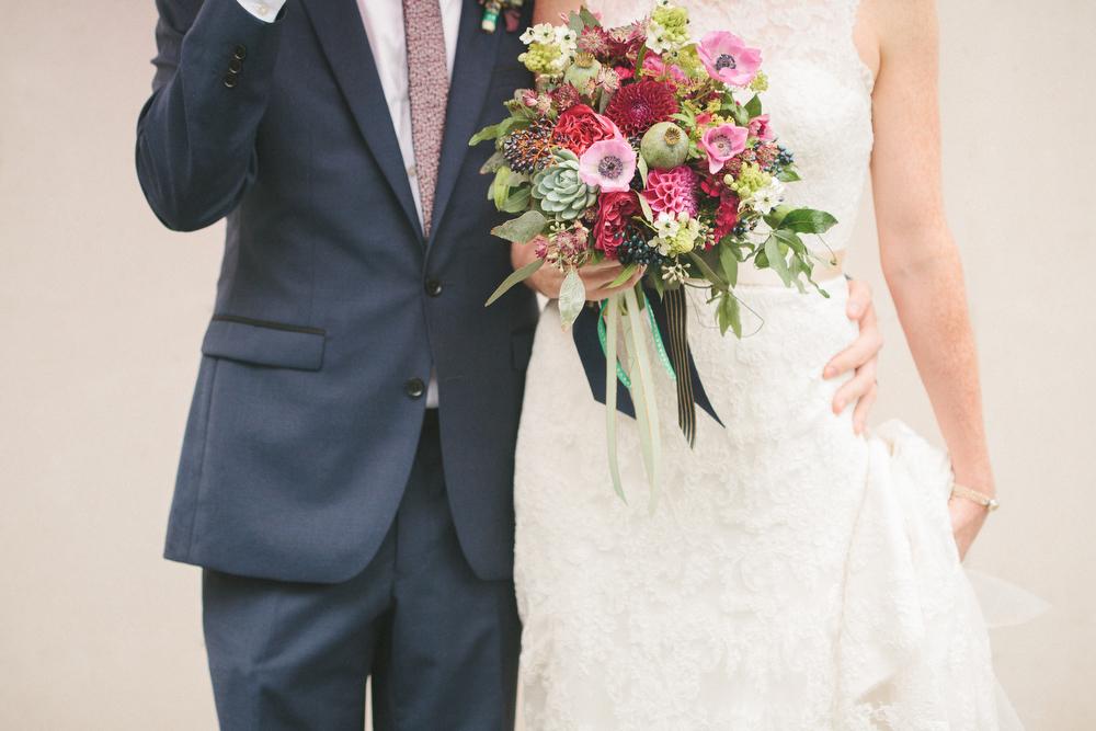 artist-portrait-photos-BlushandBloom-Toronto-florist-weddings-037.JPG