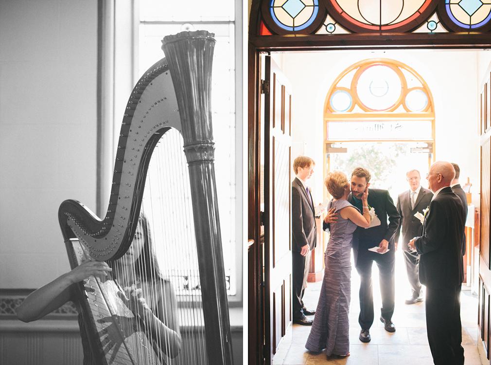 cottage-wedding-photos-CranberryGolfResort-Muskoka-musicians003.jpg