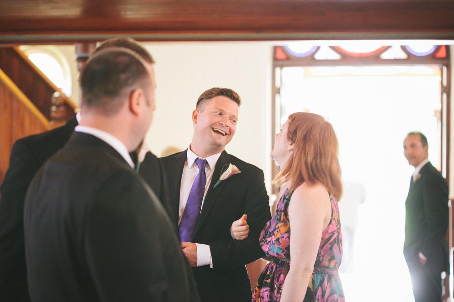 cottage-wedding-photos-CranberryGolfResort-Muskoka-musicians004.JPG