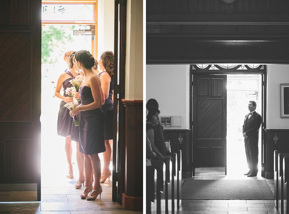 cottage-wedding-photos-CranberryGolfResort-Muskoka-musicians008.jpg