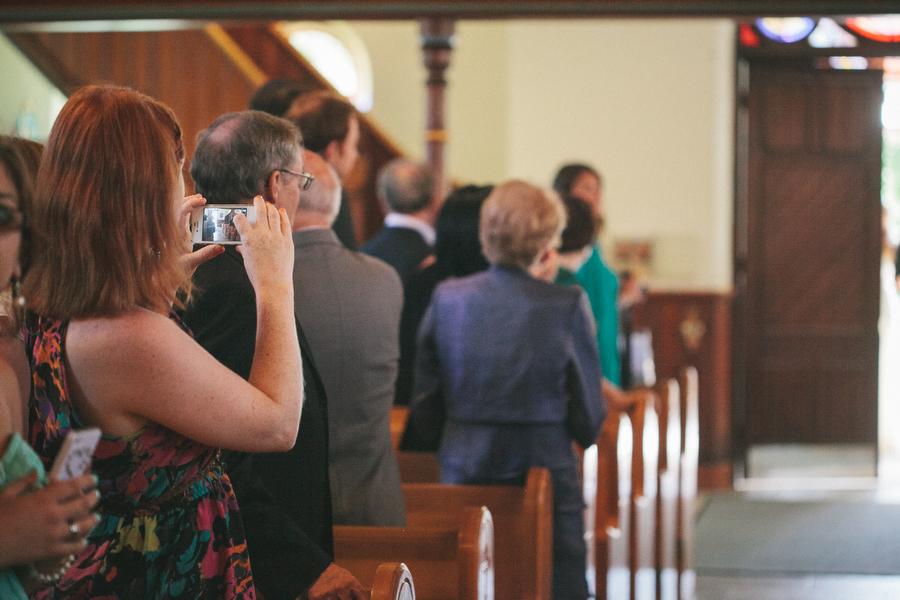 cottage-wedding-photos-CranberryGolfResort-Muskoka-musicians009.JPG