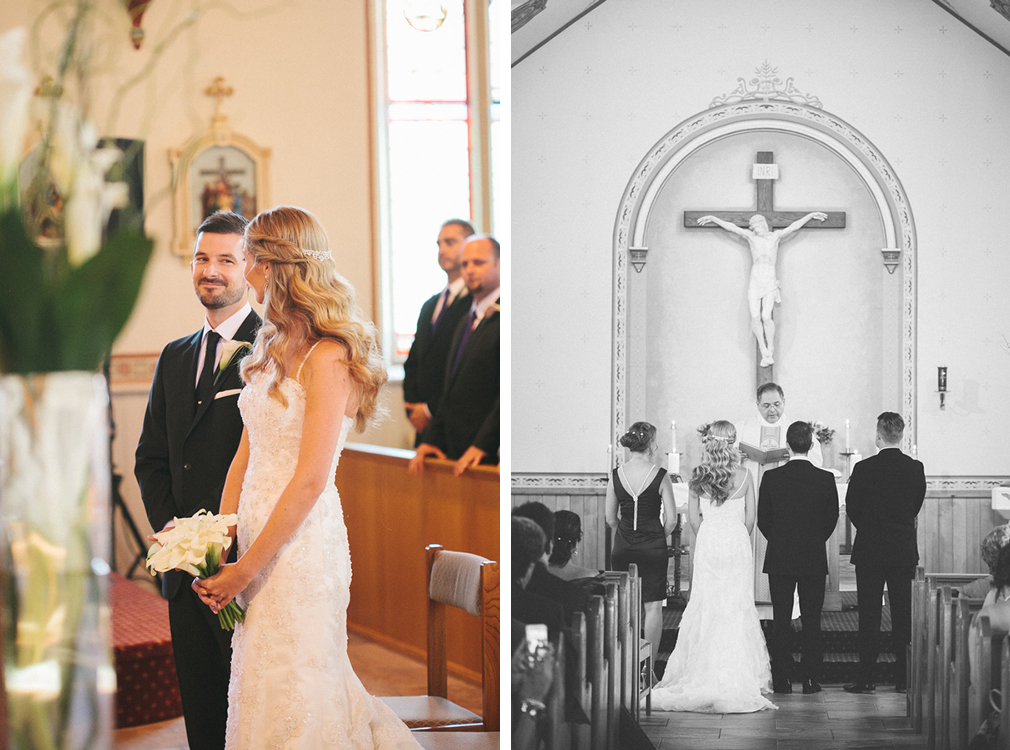 cottage-wedding-photos-CranberryGolfResort-Muskoka-musicians011.jpg