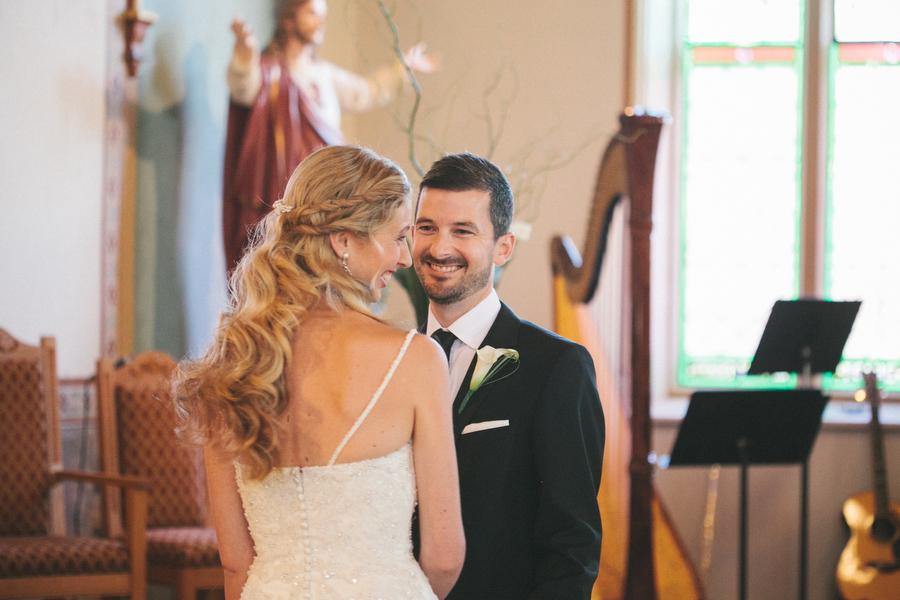 cottage-wedding-photos-CranberryGolfResort-Muskoka-musicians019.JPG