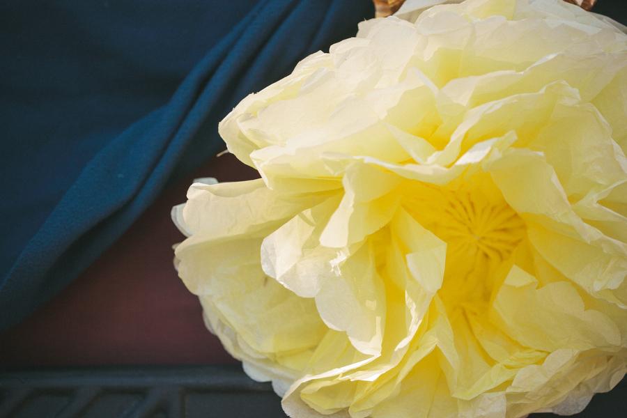 cottage-wedding-photos-CranberryGolfResort-Muskoka-musicians029.JPG