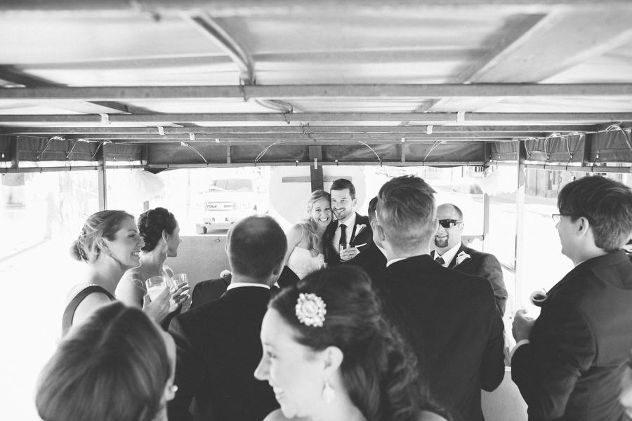 cottage-wedding-photos-CranberryGolfResort-Muskoka-musicians032.JPG