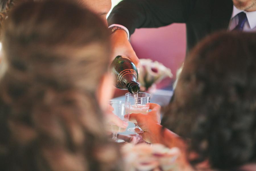 cottage-wedding-photos-CranberryGolfResort-Muskoka-musicians031.JPG