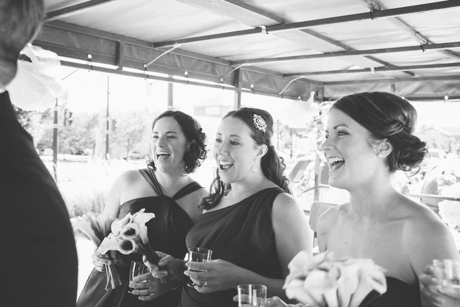 cottage-wedding-photos-CranberryGolfResort-Muskoka-musicians034.JPG