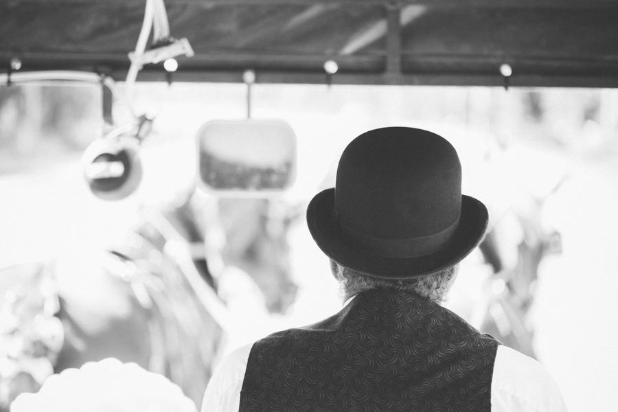 cottage-wedding-photos-CranberryGolfResort-Muskoka-musicians035.JPG