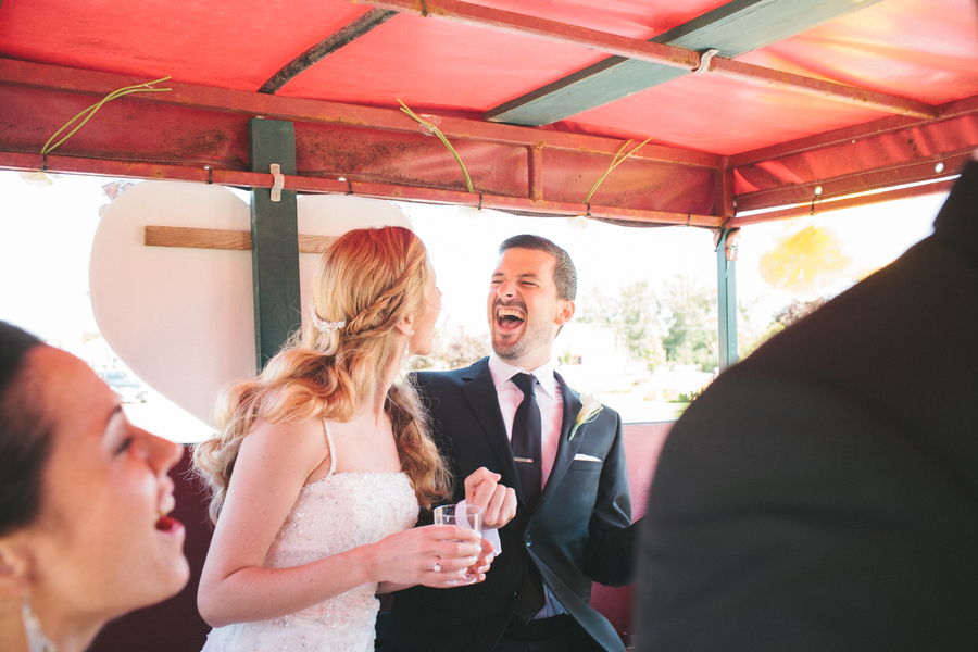 cottage-wedding-photos-CranberryGolfResort-Muskoka-musicians038.JPG