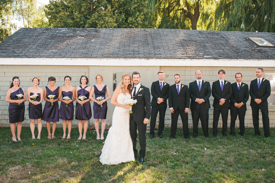cottage-wedding-photos-CranberryGolfResort-Muskoka-musicians045.JPG