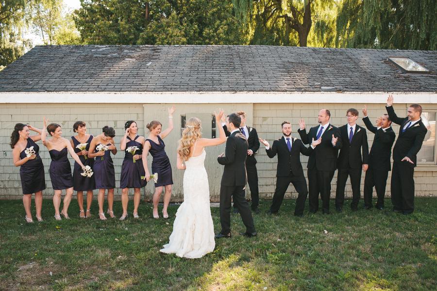 cottage-wedding-photos-CranberryGolfResort-Muskoka-musicians046.JPG