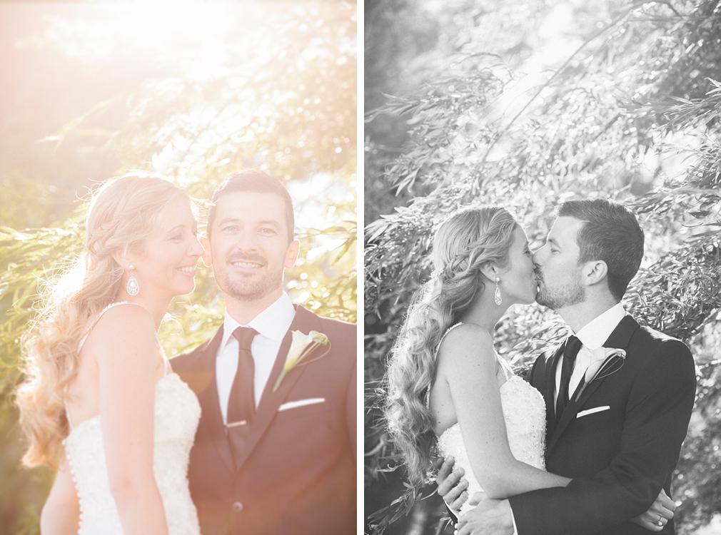 cottage-wedding-photos-CranberryGolfResort-Muskoka-musicians049.jpg
