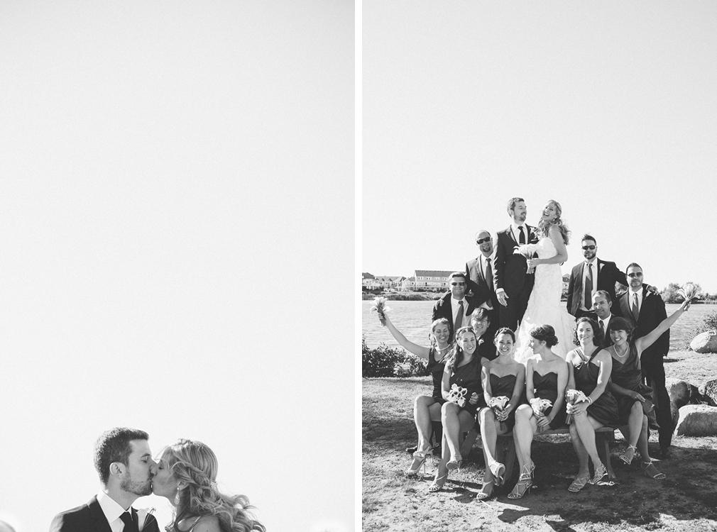 cottage-wedding-photos-CranberryGolfResort-Muskoka-musicians050.jpg