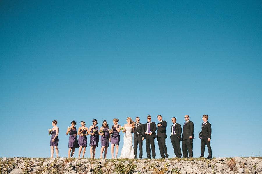 cottage-wedding-photos-CranberryGolfResort-Muskoka-musicians051.JPG