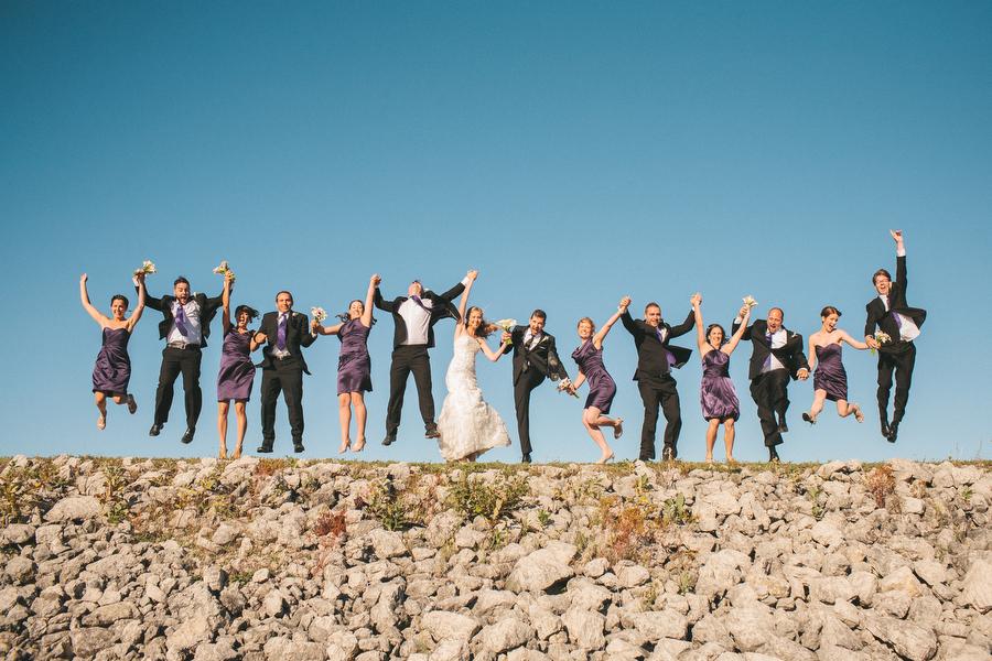 cottage-wedding-photos-CranberryGolfResort-Muskoka-musicians052.JPG