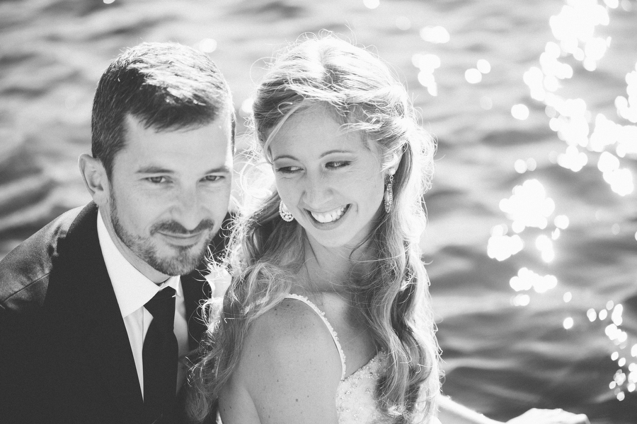 cottage-wedding-photos-CranberryGolfResort-Muskoka-musicians061.JPG
