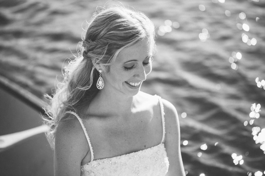 cottage-wedding-photos-CranberryGolfResort-Muskoka-musicians062.JPG