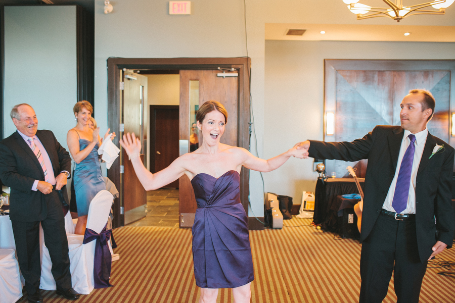 cottage-wedding-photos-CranberryGolfResort-Muskoka-musicians081.JPG