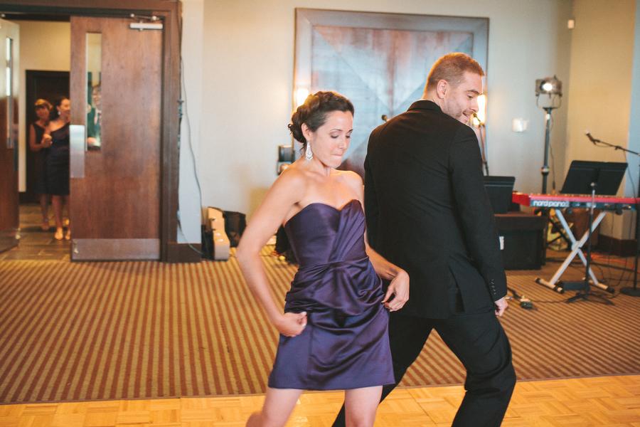 cottage-wedding-photos-CranberryGolfResort-Muskoka-musicians082.JPG