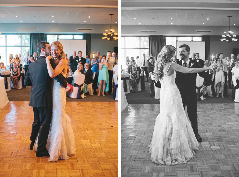 cottage-wedding-photos-CranberryGolfResort-Muskoka-musicians086.jpg