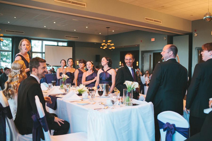 cottage-wedding-photos-CranberryGolfResort-Muskoka-musicians088.JPG